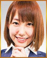 【SP!N】大切なお知らせ【3月6日】