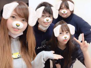 【SP!N】メンバー全員で!!【2月28日】