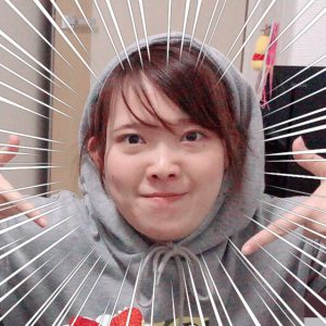 【SP!N】配信されましたぁあぁあああ!!【2月14日】