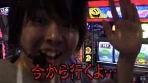 【SP!N特別編】ノーマル実戦動画③【おすすめ動画】