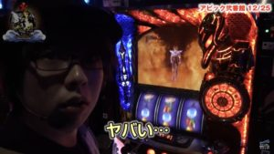 【SP!N特別編】聖闘士星矢 海皇覚醒厳選動画②【おすすめ動画】