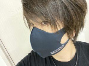 【SP!N】スクープTVマスク間もなく登場!【12月11日】