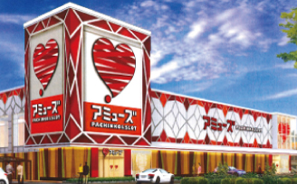 【爆速スクープ!!】アミューズ三田店(兵庫県)【4月6日グランドオープン情報】