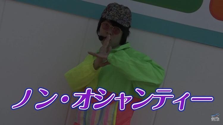 【SP!N特別編】亜人スペシャル【おすすめ動画】