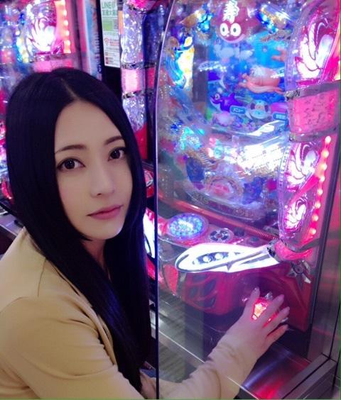 白雪 ScooP!tvメンバー卒業のお知らせ