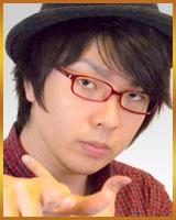 【SP!N】10月30日号